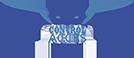 Control Acces Events Logo